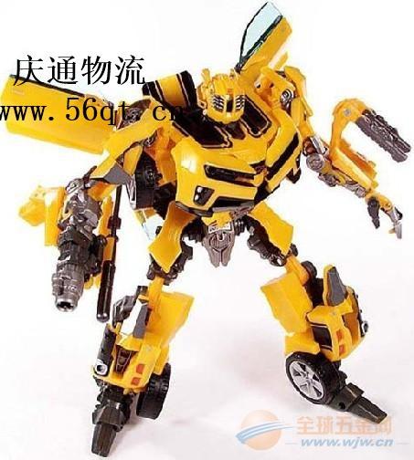 玩具进口,香港玩具进口,进口玩具,玩具清关