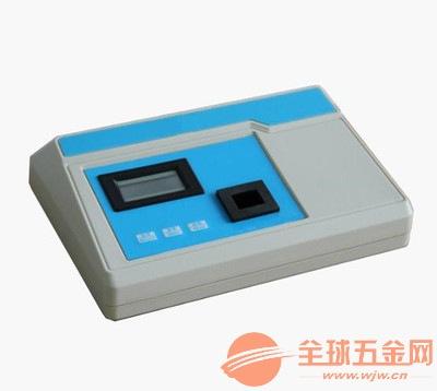 SNH-1 氨氮测定仪