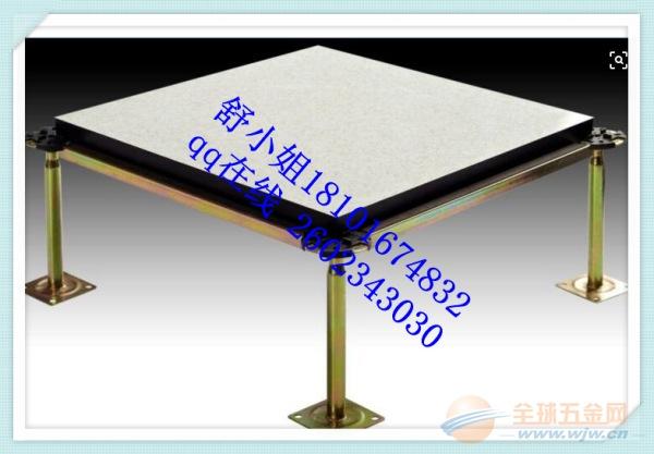 贵州直发美露地板,贵州美露防静电地板,贵州美露地板