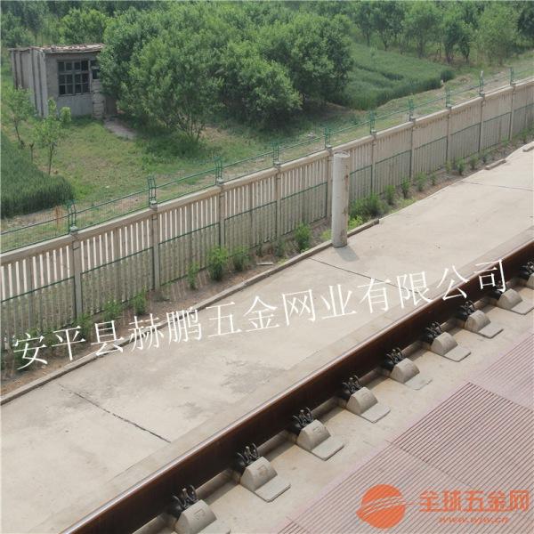 加高防护栏 精益求精 真材实料 厂家直销 质量有保证