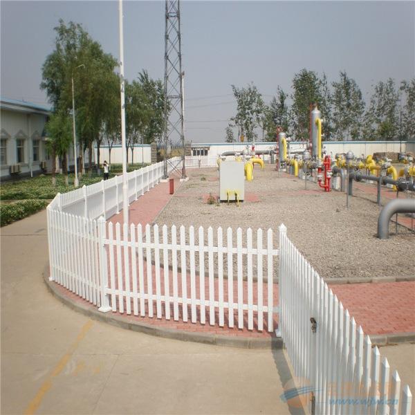 花园围栏防护栏 厂家直销 现货供应 当天发货