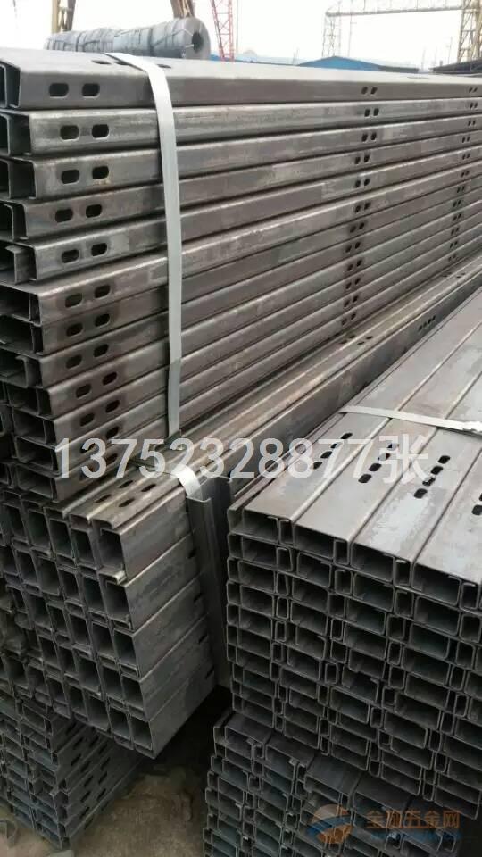 杭州光伏支架廠家采購價格