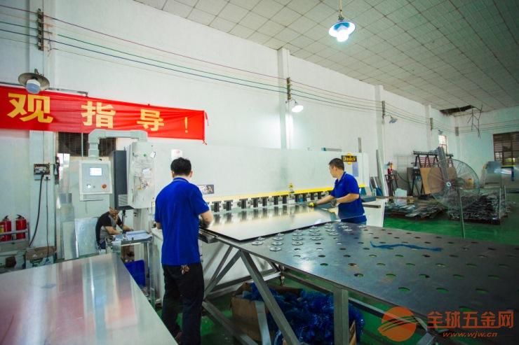 北辰区花博会廊架铝单板廊架造价效果如何