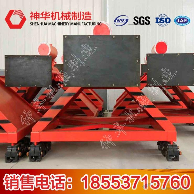 滑动插接式挡车器厂家供应