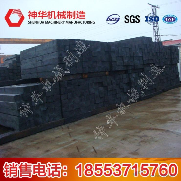 油浸枕木供应 油浸枕木技术型号