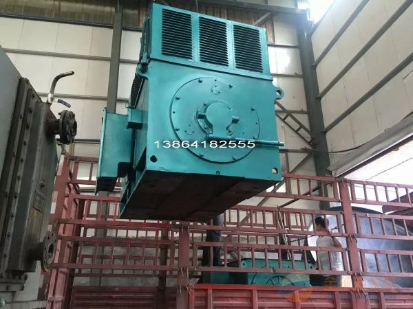 潍坊YXKK电机|销售潍坊YXKK160L-2-18.5电机
