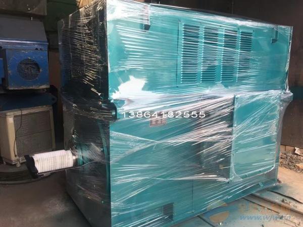 青岛YXKK电机|销售青岛YXKK132S1-2-5.5电机