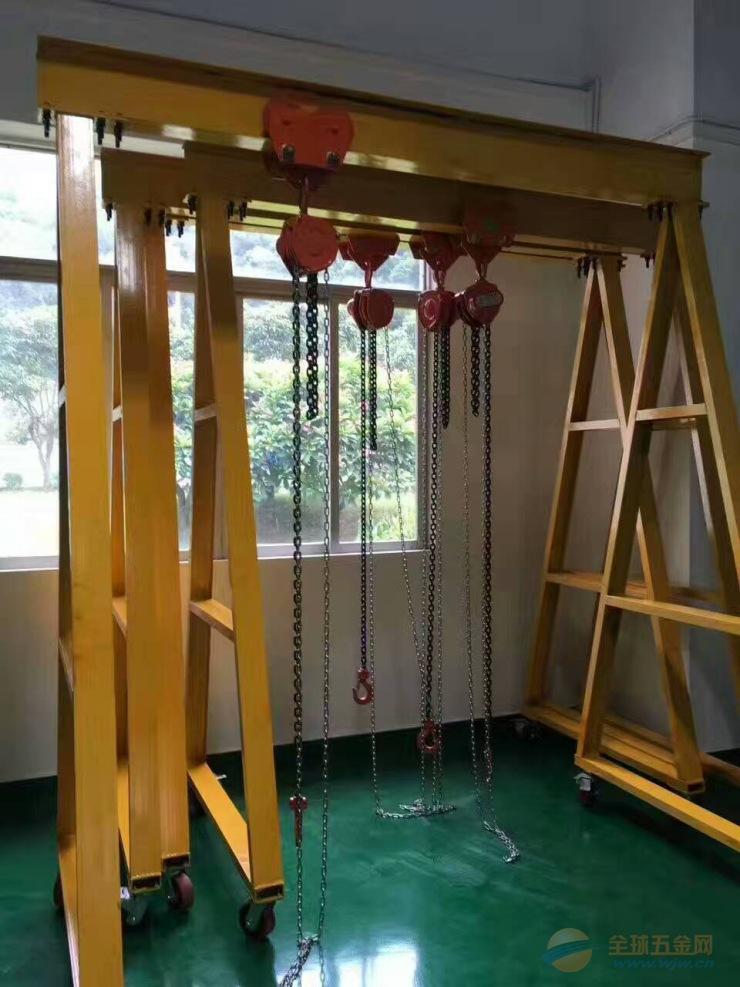 加工中心移動吊架定做廠家