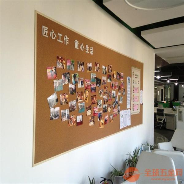 惠州水松板