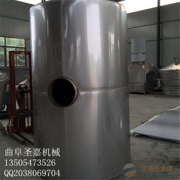 酒容器生产厂家低价销售 高粱酒酿酒设备指定经销商