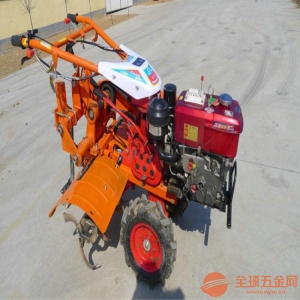 达州红薯收获机挖红芋的机器土豆花生胡萝卜收获机