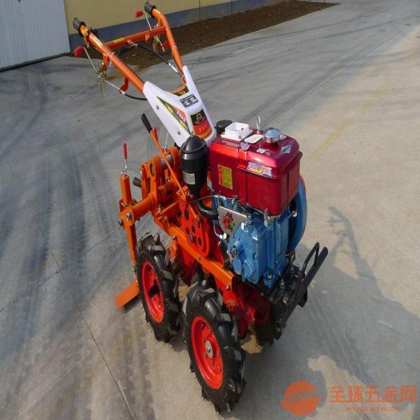 本溪红薯收获机挖红芋的机器土豆花生胡萝卜收获机