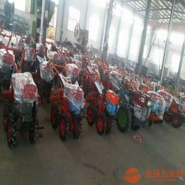 内江红薯收获机挖红芋的机器土豆花生胡萝卜收获机