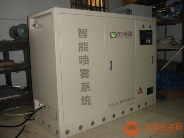 益阳CF-380-7.5》工程案例\\