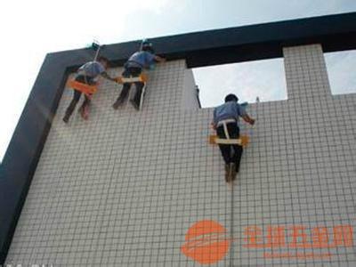 南园屋顶防水补漏使用哪一种卷材较好
