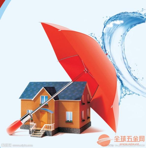 大鹏区屋顶防水补漏使用哪一种卷材较好