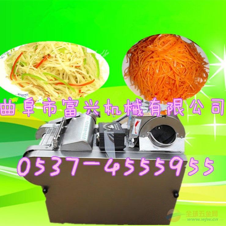 荆门 萝卜切丝机 切菜机价格
