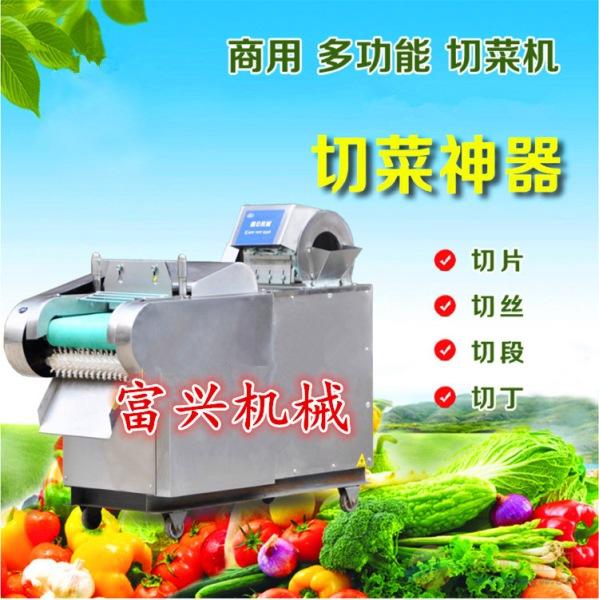 滁州 不锈钢切丝机 多功能切菜机