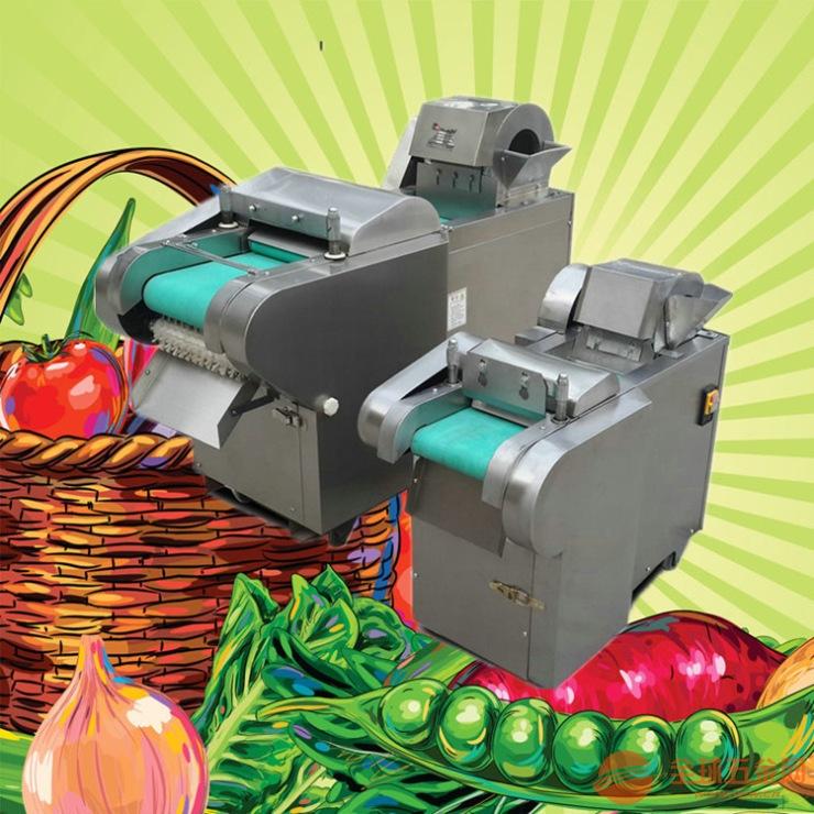 宿州 切断机厂家 土豆切菜机