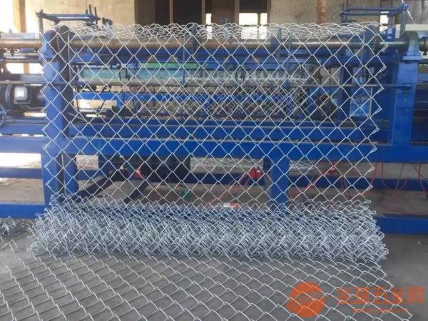湖北美观临时护栏网厂家施工视频