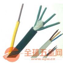 ZR-VLV22鋁芯阻燃鎧裝電纜 廠家