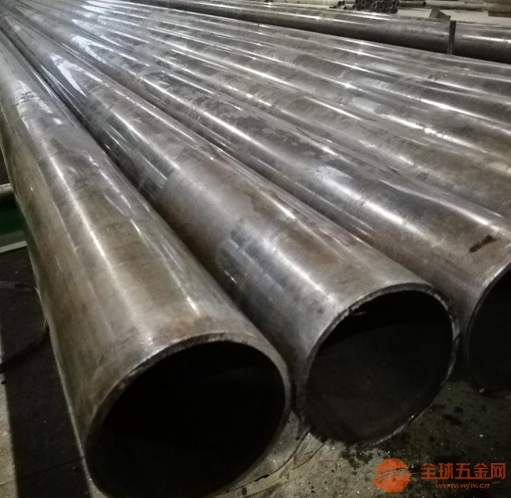 云岩区20#冷轧钢管出厂价