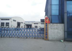 铝窗花厂家