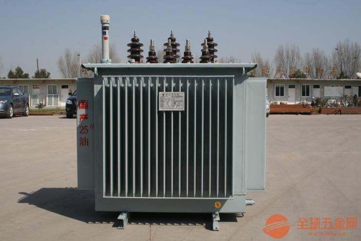 東莞莞城區油式變壓器回收公司