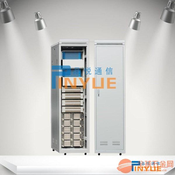 室内网络服务器机柜各种配置介绍