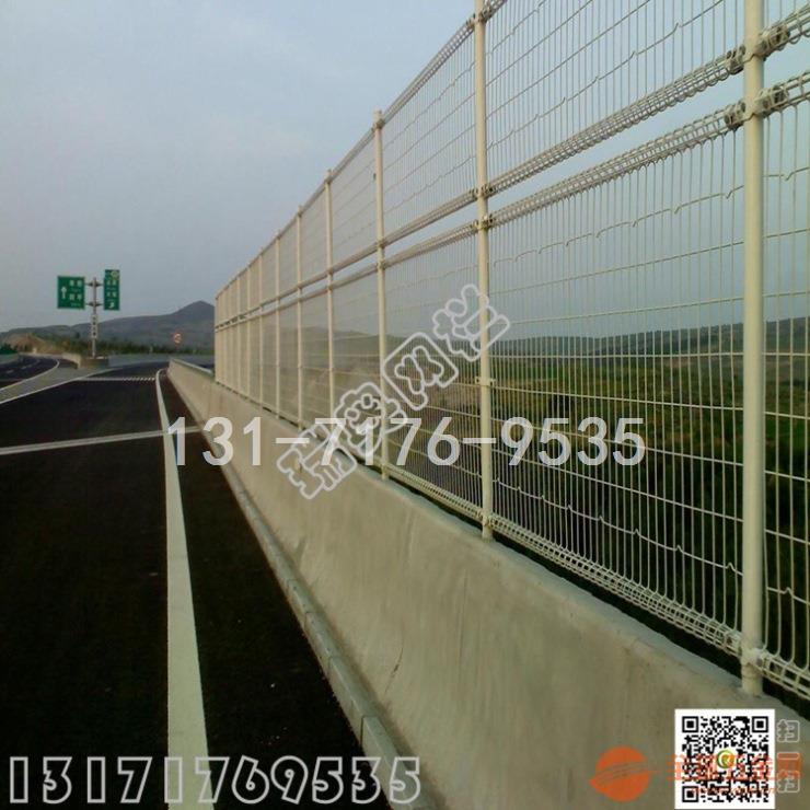 芜湖桥梁上下圈防落网生产厂家