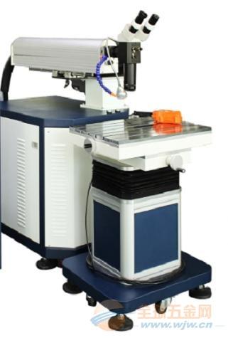 广州模具激光焊接机供应