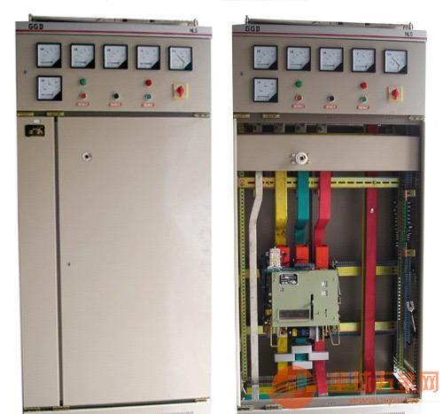 沈陽廢舊配電柜回收 回收各種配電柜 高價回收