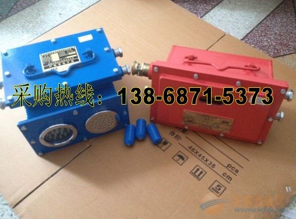 ZSB127水位报警器|ZSB127水位报警器装置