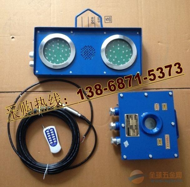 ZSB127水位报警器