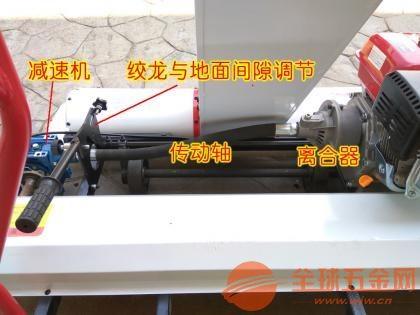 云龙县小型装袋机价格报价小麦装袋机多少钱