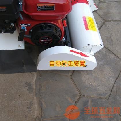 西畴县小麦自动装袋机自动装袋机批发价格