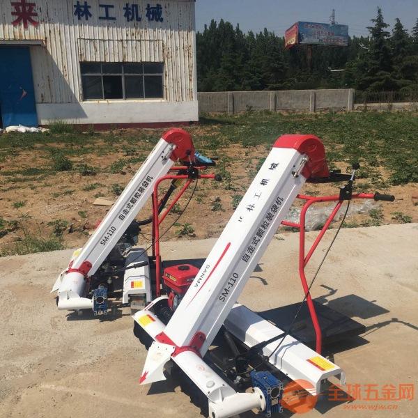 洱源县小麦装袋机哪儿有卖的高品质的自动装袋机