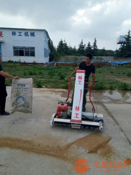 剑川县自动装袋机多少钱成堆的粮食装袋机多少钱一台