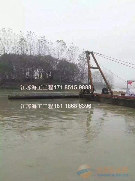 南京市水下管道安装气囊公司