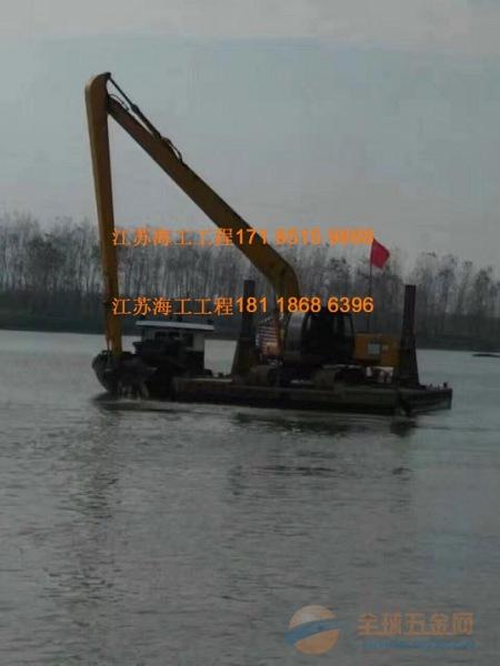 江西省污水管道气囊封堵施工公司