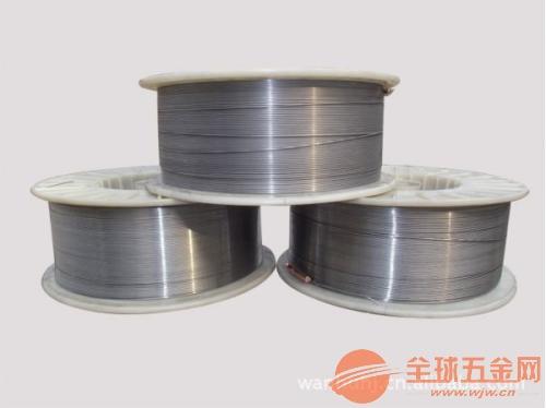 HS331铝镁合金焊丝ER5356铝焊丝