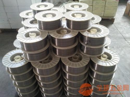 H0Cr19Ni19(ER304)不锈钢焊丝