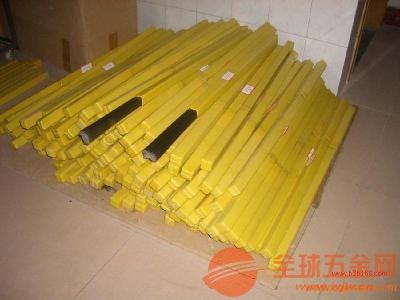 HS331铝镁合
