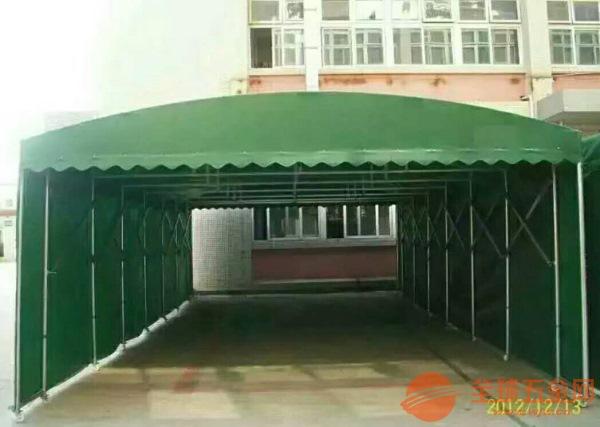 婺城区 景观棚公司管理