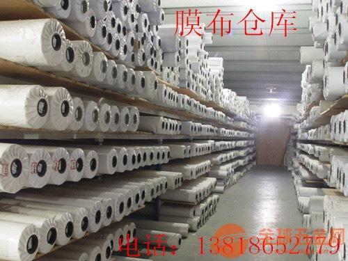 密云县自行车棚体育馆经济使用工地自行车棚厂家