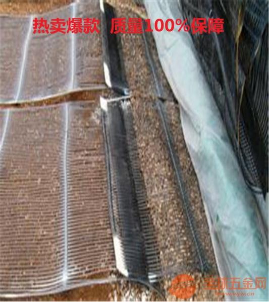 优质双向塑料土工格栅供应商