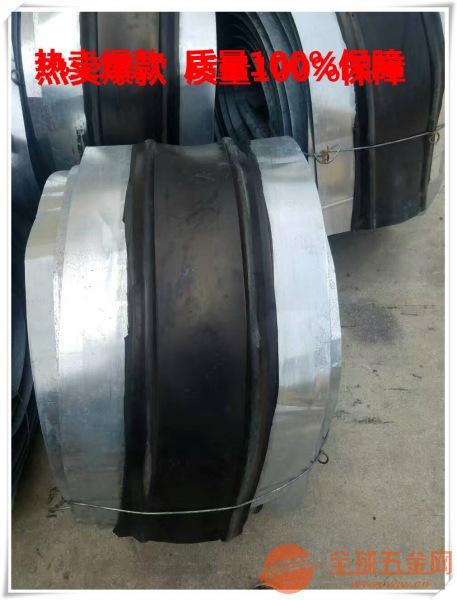橡胶止水带厂家胶止水带品质有保障