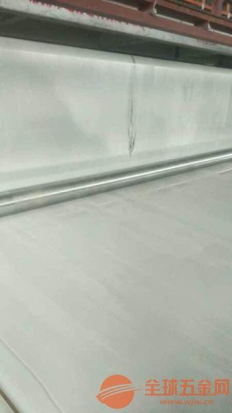全新料吊带防水板 复合防水板X质供应商