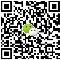 温州康庆照明科技有限公司