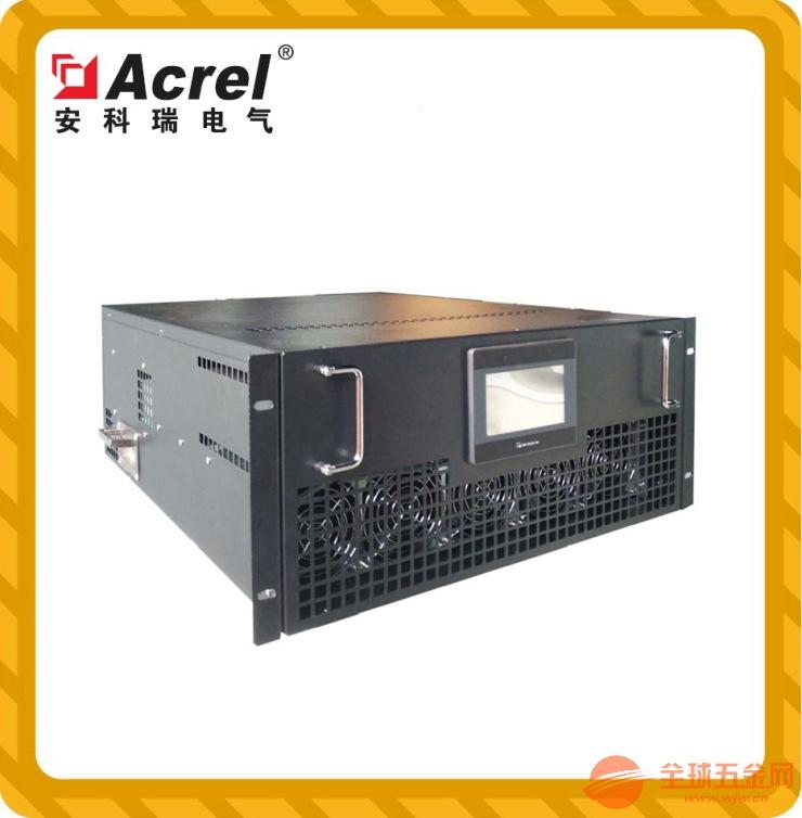 ANAPF抽屉式有源电力滤波器模块式谐波电流补偿装置